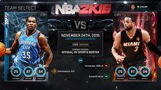 ui & games | Zenze Design