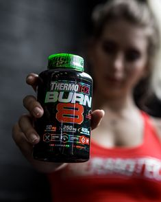 When summer is around the corner, a pandemic has disrupted your diet and training patterns, we got you. 🔥 Thermotech Burn8 bringing those kickstart vibes to your body transformation goals! #Thermotech #Burn8 Meal Replacement Shakes, Body Sculpting, Summer Body, Weight Loss Drinks, Transformation Body, Weight Management, Corner, Training, Goals
