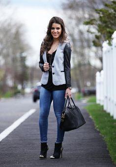 #Blogger #Fashion #SuperVaidosa