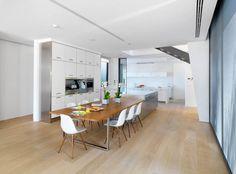 Cyprus Dream Kitchen