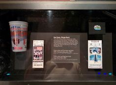 Bear Down Chicago Bears Bow Games, Chicago History Museum, Championship Game, Chicago Bears, Cards Against Humanity