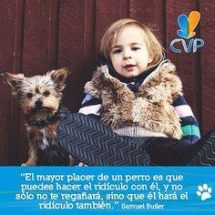 #FraseDelDíaCVP Son los mejores cómplices, eso es innegable