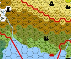 Hexographer - hex map building tool for RPG campaigns and such. There's a free version, but would also like the full version!