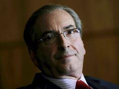 O PSOL e a Rede protocolaram nesta terça-feira (13), no Conselho de Ética da Câmara, representação em que pedem a cassação do mandato do presidente da Casa, Eduardo Cunha (PMDB-RJ).