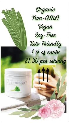"""Get ultimate results with """"That Crazy Wrap Thing™"""" and our full line of nutritional products that have been designed to improve your health, inside and out. It Works Marketing, It Works Distributor, My It Works, It Works Products, Celery Juice, Crazy Wrap Thing, Natural Detox, Going Vegan, Plant Based"""