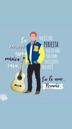 Mauricinho lindo💝 Watch Riverdale, Riverdale Cast, Riverdale Wallpaper Iphone, Zack E Cody, Archie Andrews, Funny Iphone Wallpaper, Kids On The Block, Archie Comics, Best Series