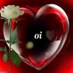 Mensagem de Bom dia para o amor de sua vida! Te amo, tenha um Bom Dia!