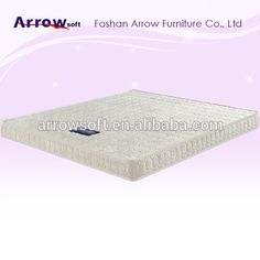 us 30 300 piece high quality bed sponge mattress latex and memory foam mattress with pocket spring hot sale mattress pinterest foam mattress and
