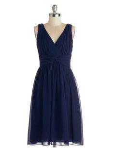 modcloth-plus-size-bridesmaid-dress-14