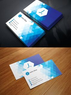 Corporate square business card corporate business cards digital corporate square business card corporate business cards digital print production pinterest business cards corporate business and template reheart Gallery