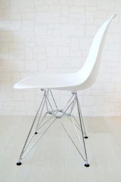 Acquista sedie design modernariato | Designxtutti | Megastore online | catalogo sedie di design