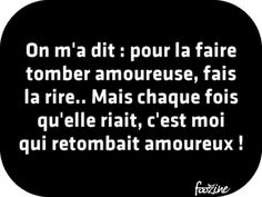 On m'a dit Best Quotes, Love Quotes, Inspirational Quotes, Say I Love You, Sad Love, Stupid Love, General Quotes, Quote Citation, French Quotes