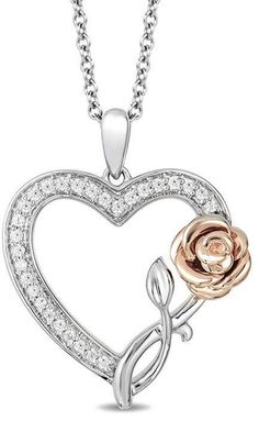 Jewelry Best Seller Sterling Silver Platinum Plated Vibrant Swar Zir Carriage Chain Slide