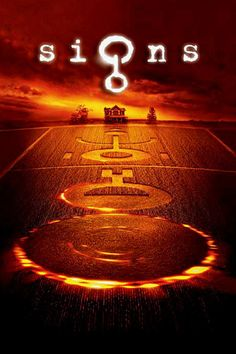 Mel Gibson plays a former minister who must lead his family against a terrifying supernatural threat in this hit thriller. Creepy Movies, Sci Fi Movies, Suspense Movies, Best Horror Movies, Great Movies, Horror Dvd, Awesome Movies, Streaming Vf, Streaming Movies