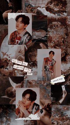 Yg Trainee, Aesthetic Iphone Wallpaper, Yg Entertainment, Boyfriend Material, Boy Groups, Kpop, Authors, Love Of My Life, Guys