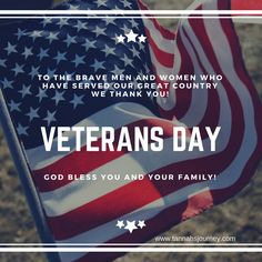 To all who have served our great country, I thank you from the bottom of my heart. Thank a Veteran Today! Warrant Officer, Healthy Marriage, Military Wife, I Thank You, God Bless You, Veterans Day, Pregnancy Tips, Parenting Advice, Toddler Activities