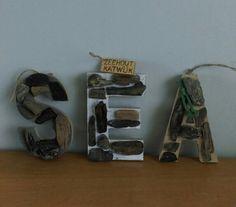 Letters SEA