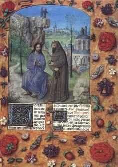 Breviario de Isabel5