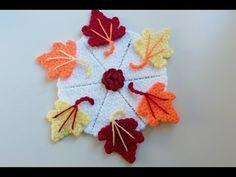 Crochet Potholder Patterns, Knitting Patterns, Crochet Kitchen, Filet Crochet, Table Covers, Embroidery Patterns, Fiber, Stitch, Handmade