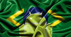 Apps gratis para el Mundial que debes tener http://www.brasilesmundial.com/aplicacion-gratutita-para-seguir-los-partidos-del-mundial-brasil-2014-de-cerca.html