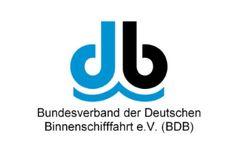 Gesamtkonzept Elbe: Wirtschaft sieht die Zukunft des Flusses positiv - http://www.logistik-express.com/gesamtkonzept-elbe-wirtschaft-sieht-die-zukunft-des-flusses-positiv/