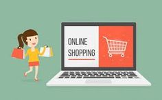 Online Shopping India - Buy men clothes, women clothes , watches, apparel, shoes and e-Gift Cards at https://www.koovia.com/. We are offer high-quality products from top brand at very affordable price with free shipping and cash on delivery service.