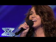 x factor season 3 She Song, She Was Beautiful, Factors, Inspire Me, The Voice, Musicals, Singing, Lyrics, Forget
