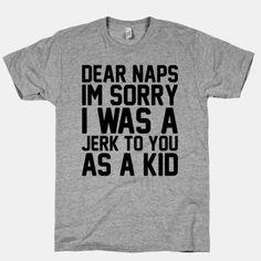 I truly am sorry:)Hehe.