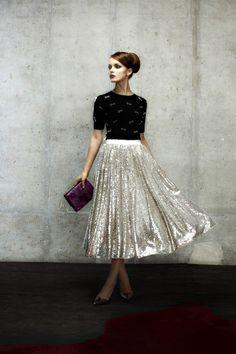 Novo serviço da Dress M!  Flash Fashion  +info: http://dressmebycatiabarge.wordpress.com/flash-fashion/