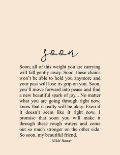 Healing Quotes Inspiring Words Bravery Quotes Keep Going Keep Trying Poetry Encouragement True Quotes, Words Quotes, Wise Words, Sayings, Heart Quotes, Qoutes, Motivation Positive, Positive Quotes, Motivation Psychology