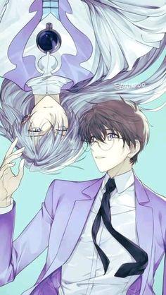 Cardcaptor Sakura, Yue Sakura, Sakura Card Captor, Syaoran, Manga Anime, Anime Art, Handsome Anime Guys, Kawaii, Anime Angel