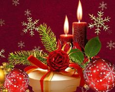 Trendy birthday quotes for me december bible verses 58 ideas Christmas Blessings, Christmas Wishes, Christmas Greetings, Christmas And New Year, All Things Christmas, Merry Christmas, Christmas Items, Meaning Of Christmas, Christmas Messages