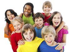 Social Skills Group for Boys and Girls 6 - 10, Charlotte, NC.