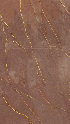 Beste Iphone Wallpaper, Marble Iphone Wallpaper, Rose Gold Wallpaper, Phone Wallpaper Images, Watercolor Wallpaper, Iphone Background Wallpaper, Print Wallpaper, Pattern Wallpaper, Screen Wallpaper