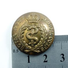 for sale online Royal Engineers, Buttons For Sale, George Vi, Wwii, Army, England, Medical, Military, Personalized Items