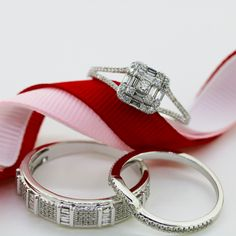 2454 Best Engagement Rings Images In 2020 Engagement Rings