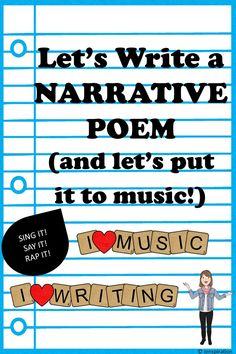 types of poetry pdf
