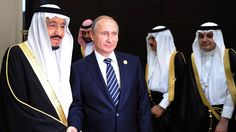 """Staatschefs, Adelige und ein Messi: Wen entlarven die """"Panama Papers""""?"""
