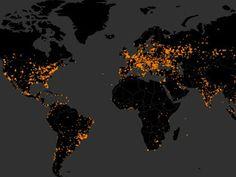Paralia News- (Breaking News): Σε εξέλιξη παγκόσμια κυβερνοεπίθεση