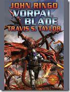 Vorpal Blade - Still not really thrilled