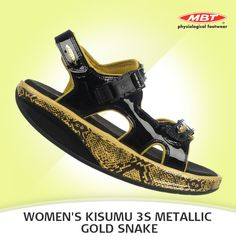 Toffee, Metallic Gold, Snake, Turkey, Footwear, Sandals, Detail, Heels, Leather