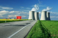 ENERGIA NUCLEARE: Le reazioni: , Fissione, Il Reattore Nucleare, Schema di Impianto, Radioattività, Aspetti sulla Sicurezza, Nucleare nel Mondo, Vantaggi  e Svantaggi WWW.ORIZZONTENERGIA.IT #Nucleare, #EnergiaNucleare, #FusioneNucleare, #FissioneNucleare, #ReattoreNucleare, #Radioattivita