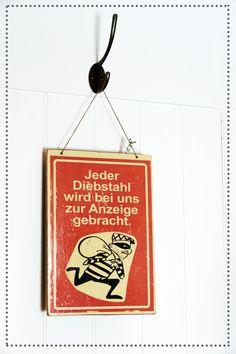 Antique Furniture Antiques Alert Antique Bulb Industrial Lamp Cellar Lamp Ex Industry Loft Schildkrötenlampe