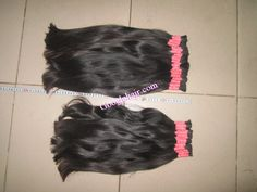 Vietnam Original Hair Natural Hair Best Quality Natural and Top Wholesale Best Price Contact me by: website: googlehair.com/ call/whatsapp: 00841649590478