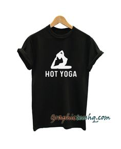 Hot Yoga Pose Stretch Bend Workout Fitness tee shirt Hot Yoga Pose Stretch Bend Workout Fitness tee shirt graphicteeshq ustee official T-Shirts Hot Yoga Pose Stretch Bend Workout Fitness Tee nbsp hellip Cool Graphic Tees, Cool Tees, My T Shirt, Tee Shirts, Night Yoga, Funny America Shirts, Tee Shirt Designs, Yin Yoga, Great T Shirts
