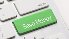 Tips for saving money with merchant service providers | Fast Casual