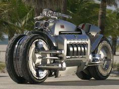 http://wwwblogtche-auri.blogspot.com.br/2012/05/moto-mais-rapida-do-mundo.html : A moto mais rápida do mundo