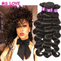 Cheap weave wicker, Buy Quality hair weave accessories directly from China hair…