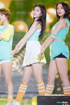 Twice Sana
