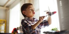 4 Ways to Help Your Child be More Independent | Better Parenting